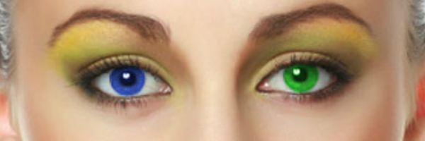 Non Prescription Colored Contacts >> Non Prescription Colored Contacts Home